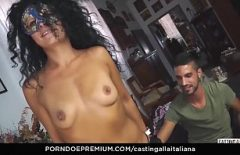 Porn Movie All Categories With A Romanian Fucked Well In Italy