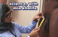 Porn All Categories With Beloved Slut Mia Khalifa