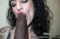 Live Defloration With Russian Women