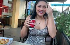 Good Dick Girls Beautiful Coffee Sex